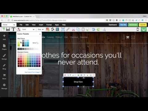 10 Web Design Tips For Non-Designers