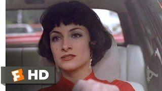 Open Your Eyes (4/11) Movie CLIP - The Car Crash (1997) HD