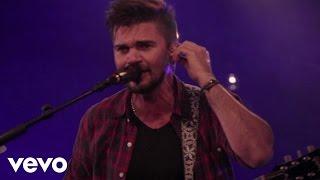 Juanes - La Camisa Negra (Live)