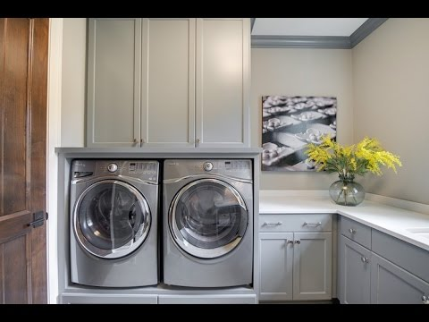 Best Compact Washer And Dryer 2018 -Review