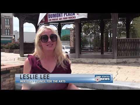 Fox News Hattiesburg Ms