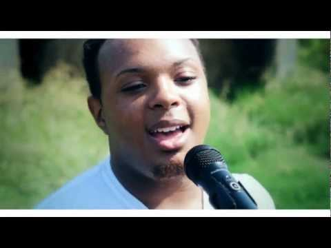 Dai'Trell - Summer Love - Official Music Video