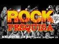 ROCK PESQUISA #1 | Melhores Álbuns/clips/shows METAL E ROCK 2017 1/4