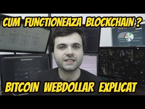 Puteți tranzacționa bitcoin prin fidelitate