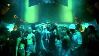 50 cent ft mobb deep outta control remix dvdrip xvid 2005 vfi bestmv4u com