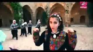 toyour aljana a youtube