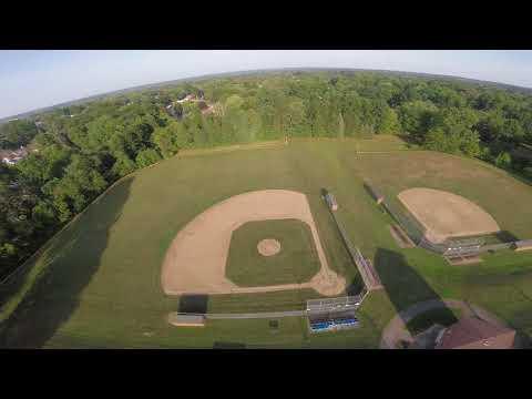 6s-batman-220-frame-blasting-off-through-the-local-baseball-park
