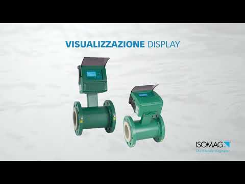 ISOIL Industria lancia sul mercato due nuovi convertitori a batteria: FlowizMV145 e MV 255