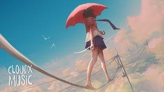 Slushii   Never Let You Go (feat. Sofia Reyes)