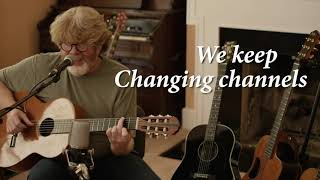 Mac McAnally Changing Channels