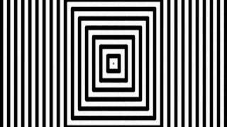 Optical Illusions Ecards, Optical Illusion 4 The Hallway have fun with this..