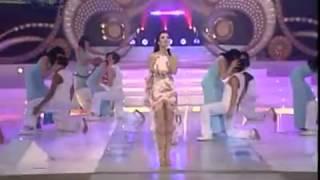 تحميل اغاني Nancy Ajram Ah We Noss نانسى عجرم آه ونص MP3