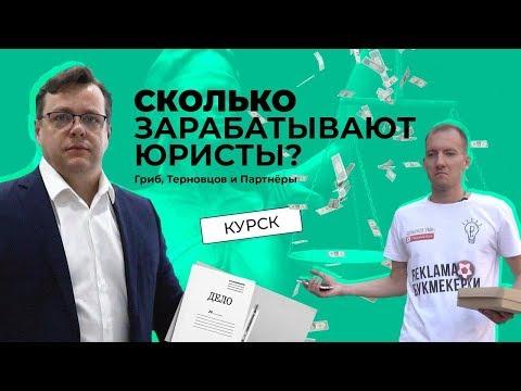 Solarcoin криптовалюта отзывы