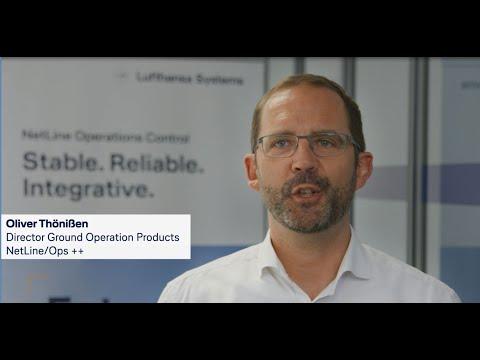 Eingebettetes Video for Oliver Thönißen
