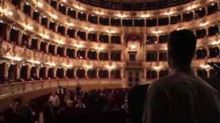 preview picture of video 'Visit Brescia! Ep.1 Art & Culture'