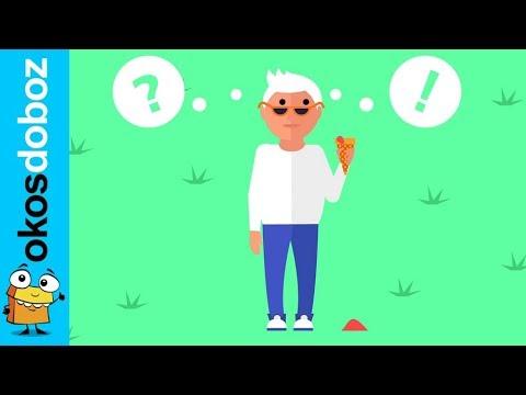 Hogyan lehet teljesen javítani a látásodon