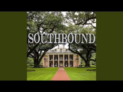 Southbound (Originally Performed by Carrie Underwood) (Instrumental)