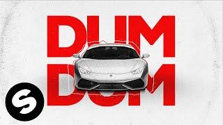 Tvilling - Dum Dum Dum (Official Lyric Video) - YouTube