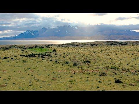 patagonia-4k--tiffen-dji-mavic-pro-2-filters
