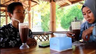 Souqy - Cinta Dalam Do'a (cover TBM)