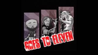 What Kind Of Love Is This - Streetheart cover by Goes To Eleven