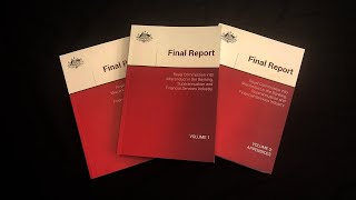 'Targeted exploitation' of Indigenous, most 'egregious' findings of royal commission