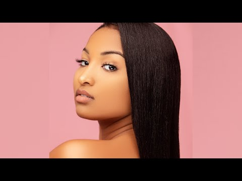 Shenseea - Dynamite (Official Audio)