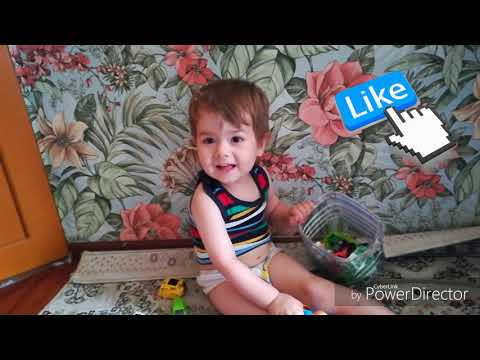 Развитие ребёнка два года и восемь месяцев Что умеет говорить делать что ест Никита