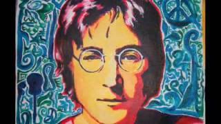 Across The Universe - John Lennon, Paul McCartney. The Beatles. (Let It Be) (Cover By Andrew Ryan)