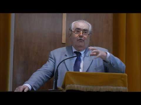 Preview video LUCCAVALDESE - Predicazione di Paolo Ricca sul Vangelo della Giustizia