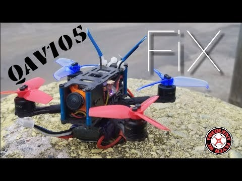qav105-plus-gemfan-2540-triblades--morning-fix-2018