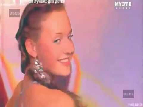 2006.  Russian Pop