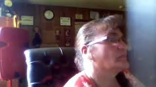 lisareed singing have mercy by the judds