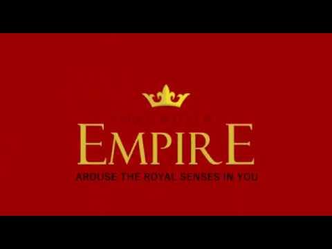 3D Tour of Magnolia Empire
