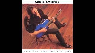Chris Smither   Catfish