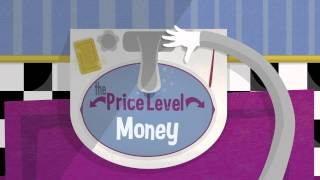 Video Production Atlanta | The DVI Group | The Fed Explained: Inflation
