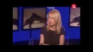 Яна Рудковская. Жена. История любви