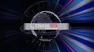 Tzu Chi Singapore - 2018 September Bulletin