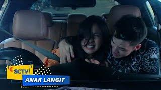 Highlight Anak Langit - Episode 792