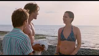Summer of 85 (2020) Video