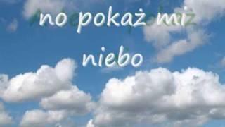 Pokaż mi niebo