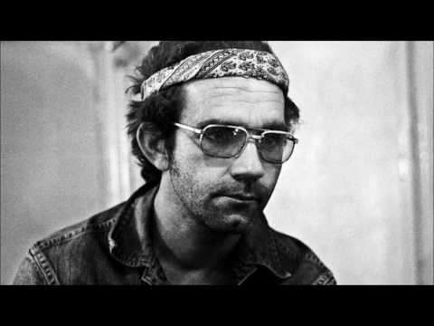 JJ Cale - I'll Make Love To You Anytime