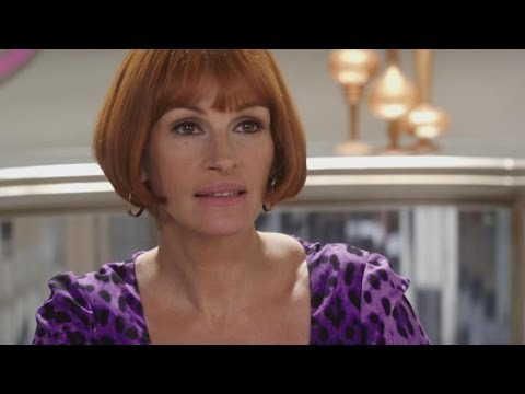 Mother's Day (2016) (First Look Featurette)