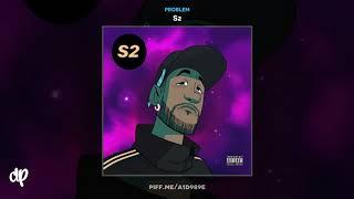 Problem - S2 (Mixtape)