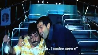 Hum Hain Mast Maula (Eng Sub) [Full Video Song   - YouTube