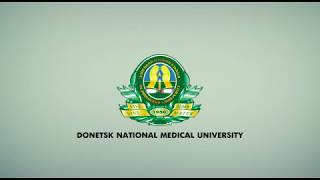 Donetsk National Medical University - DNMU - Study in Ukraine - Education in Ukraine