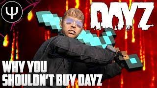 buy dayz
