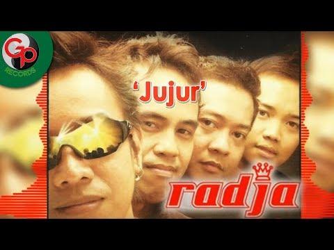 mp4 House Musik Radja, download House Musik Radja video klip House Musik Radja