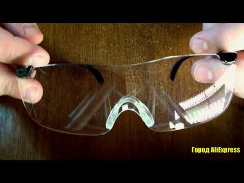 250% Vision Unisex Pro увеличительные очки, очки для чтения, легко вдевать нитку в иголку