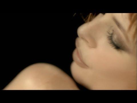 Mylène Farmer - L'Amour n'est rien... (Clip Officiel HD)